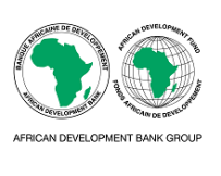 new_250_afdb-logo-en_vertical