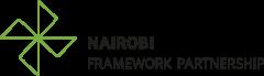 Nairobi Framework Partnership