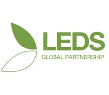 leds_logo_250