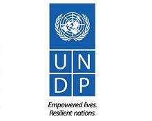 undp-logo_250