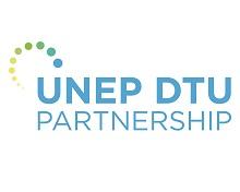 unep_dtu_partn_logo
