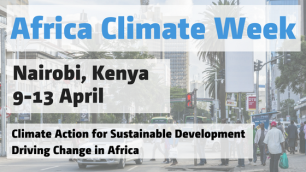 Africa Cliomate Week_page_banner