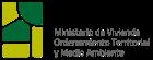 Logotipo MVOTMA