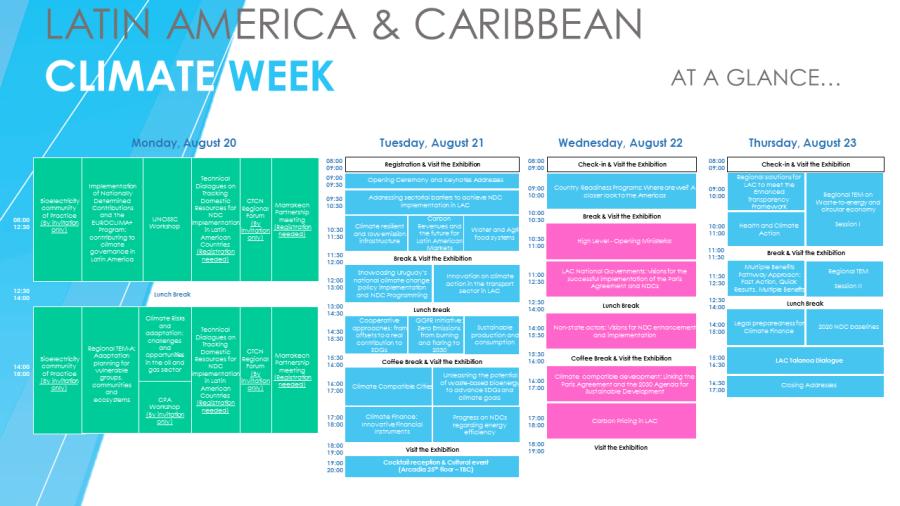 LACCW agenda - EN