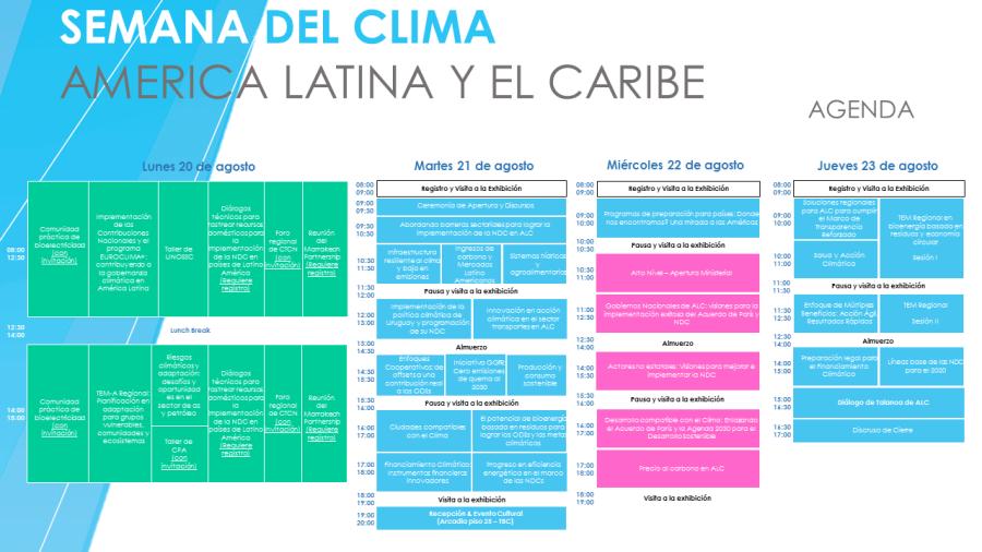 LACCW agenda - ES