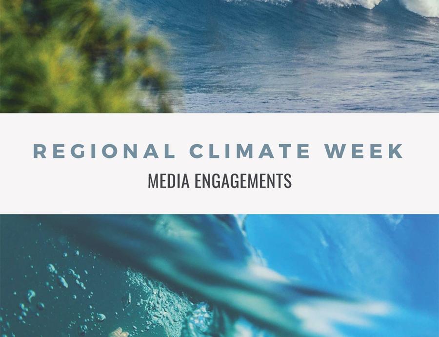 Regional-climate-week-coverage--article